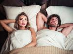 Nincs időtök szexelni? Egyszerű trükk, amivel újra megőrültök majd egymásért