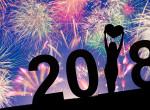 Szilveszteri szerelmi horoszkóp: Hatalmas csattanókkal ér véget 2017