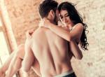 3 szexpóz, amit 2020-ban feltétlenül ki kell próbálnod