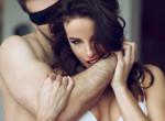 Te is elmész pisilni szex előtt? Nagyon rosszul teszed