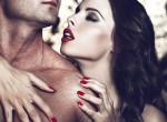 Így lesz tökéletes a szex: 5 mentális trükk, amit minden nőnek ismernie kell