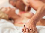 Itt a válasz: ennyi szexpartner számít átlagosnak idehaza