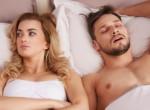 Ezért alszanak el a férfiak szeretkezés után