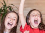 Mókás történetek - Így képzelik el a kisgyerekek a szerelmet és a szexet