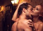 Íme hét remek szexpóz, ha csak 10 percetek van