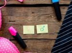 11 mondat a szexről, amit bárcsak általános iskolában hallottunk volna