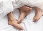 5 bombabiztos szextipp: ezeket a pózokat élvezik a pasik legjobban
