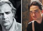 8 film, amiben tényleg szeretkeztek a színészek