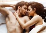 Tényleg kitágul a vagina, ha túl sokat szexelünk?