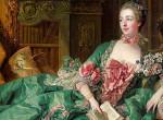10 szexi és híres királyi szerető, akiket rühelltek az uralkodó feleségek