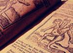 Ez a középkori szexkönyv olyan durva, hogy 250 évre betiltották
