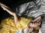5 ok, ami miatt megérné, ha sokkal többet szexelnél, mint eddig