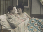 Kővibrátor, örömlánykatalógus és szexrabszolgák - Pezsgő szexuális tények a történelemből