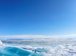 Mi történhetett? Közel 40 fokos hőség tombol Szibériában