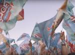 Libabőrös leszel: Itt a Sziget hivatalos aftermovie-ja