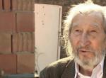 Nézni is rossz - Borzalmas körülmények között él a legendás magyar színész