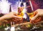 Európaiak, mégis másképp ünnepelnek: Szilveszteri szokások a szomszédoknál