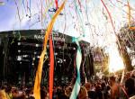Tedd színessé a nyár utolsó napjait - Indul az ország nyárzáró fesztiválja, a SZIN