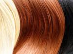 Ez a legritkább haj-és szemszín kombináció a világon - Te így születtél?