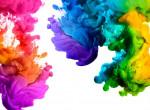 Mi a kedvenc színed? Nagyon sokat elárul rólad