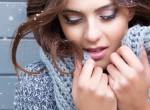 Újra divat lesz a nők kedvenc színe: Így fogjuk viselni idén - Fotók