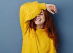 7 szokatlan színpárosítás, amit sosem viselnél együtt, pedig őrült vonzó lennél