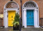Dobd fel a lakásodat egy perc alatt: Meseszerű ajtók kintre és bentre