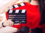 Teljesen átváltozik: Új szerepben tér vissza a magyarok kedvenc színésznője