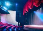 Végre kiderült - Ekkor nyithatnak újra a mozik és a színházak