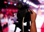 Megható: Kamerák előtt esett szerelembe a magyar sztárpár - Videó
