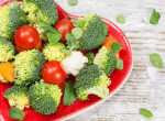 A legjobb szívvédő ételek, amiket mindennap enned kéne