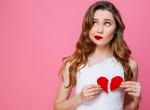 Durva! 10 dolog, amit senki nem akar az első randiján hallani