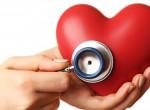A szívritmuszavar tünetei és kezelési lehetőségei