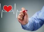 A szívbetegség szabad szemmel látható jelei - Ezekre figyelj