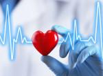 Ezek a szívbetegség néma jelei: ha odafigyelsz rájuk, időben észreveheted a bajt!