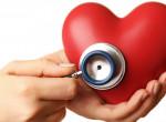 Ismerd fel a betegségek korai jeleit: Életet menthetnek!