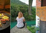 Gasztronómia, adrenalin, kultúra: 10 ok, miért utazz el Szlovéniába