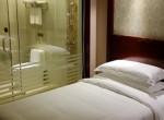 A legnagyobb dizájn baklövések, amiket vendégek hotelekben láttak