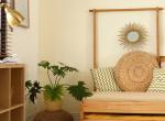 Ez a Covid-korszak legtrendibb szobanövénye - A te lakásodban is megtalálható?