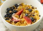 Ne egyél belőle! Mérgező reggeliző pelyhet hívott vissza a Nébih