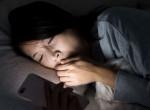 Elképesztően rossz esti szokások, amik tönkreteszik a másnapodat