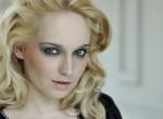 Szőke Nikoletta: Nehéz, de nem lehetetlen művésznek lenni családanyaként - Interjú
