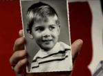 Felismered a népszerű magyar színészt? Így nézett ki 4 évesen - fotó