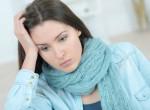 Figyelem! Súlyos következménye lehet a túl hosszú munkaidőnek a nőknél