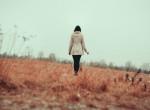 Aki tiszteli önmagát, ezt az 5 dolgot nem tolerálja