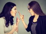Feljelentette a szomszédja a nőt: Zseniálisan állt bosszút