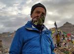 Hihetetlen, amit véghez vitt: Újra rekordot döntött a komáromi Vasember