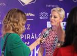 A Femcafe Gála sztárvendégei elárulták: Ezért jó nőnek lenni