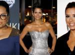 10 világsztár, akikről senki sem tudta, de szépségkirálynők voltak