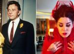 8 világsztár, aki nem volt hajlandó hófehér esküvői ruhában férjhez menni
